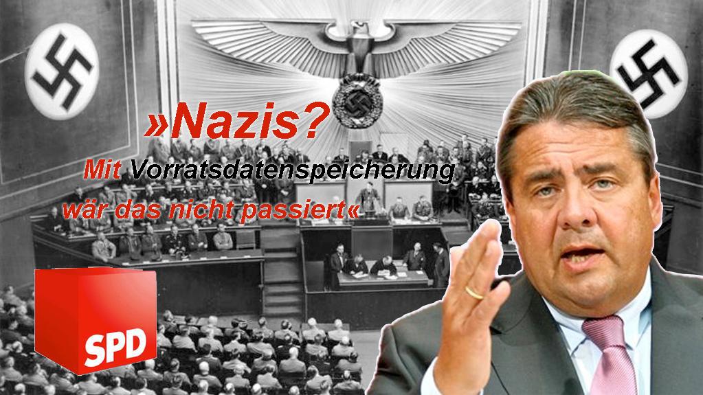 nazi_gabriel